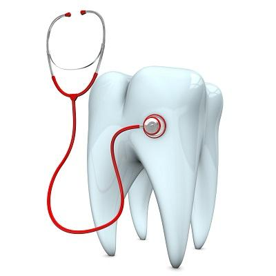 Tooth | Root Canal Treatment New Lambton