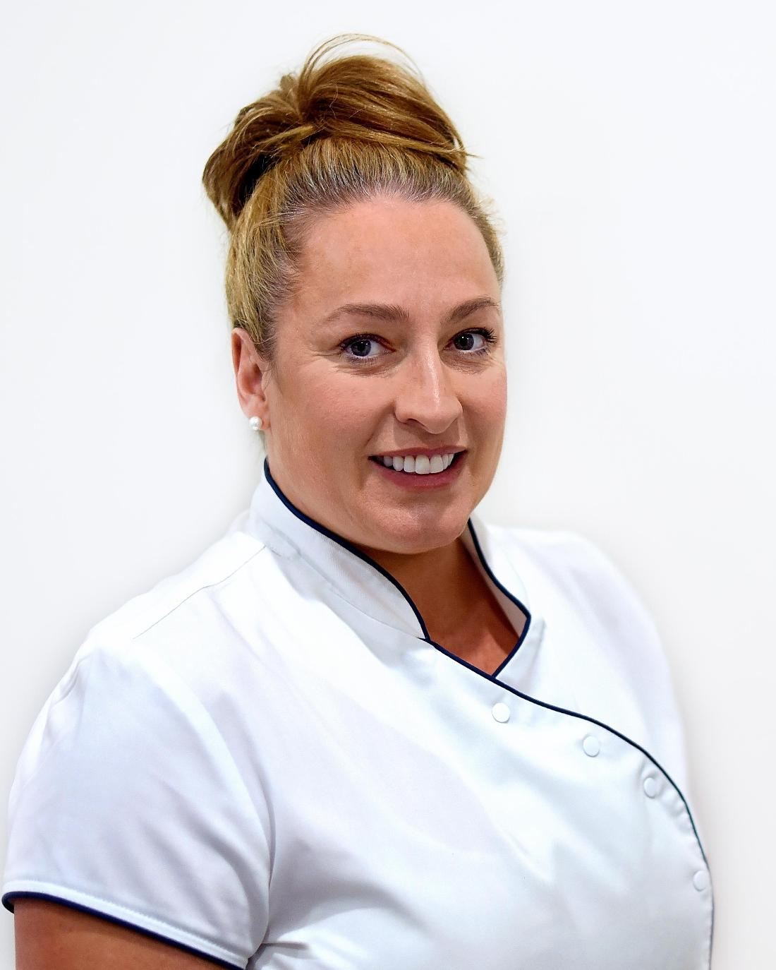 Jody Avis | New Lambton Dental Surgery